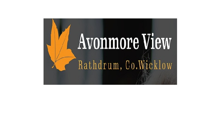Clarke Auctioneers are delighted to present Avonmore View, a modern and elegant new development by R...