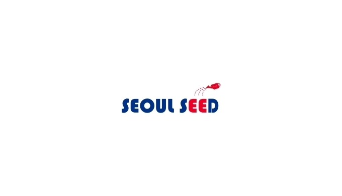 GLOBAL DENTAL TOOTHPASTE SEOUL SEED
