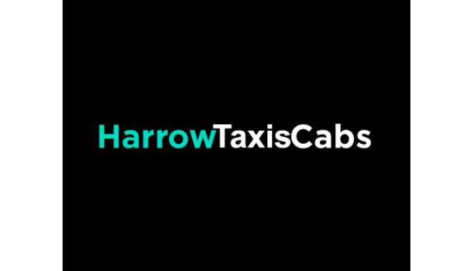 """When you think of booking a cab, what's the first thing that comes to your mind, """"Will this cab serv..."""