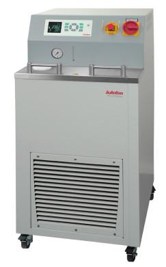 SC2500w SemiChill - Recirculating Coolers