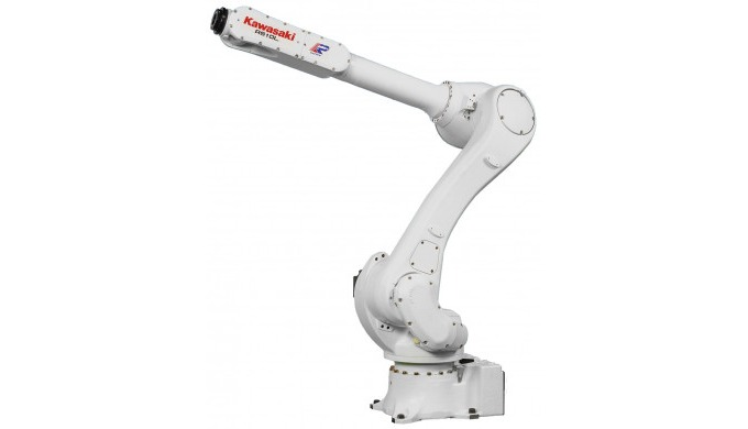Articulated robot - RS010L