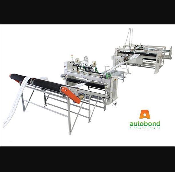 DOREY vous présente le Miller WELDMASTER avec système CIPP : c'est une machine pour Chemisage, Coutu...