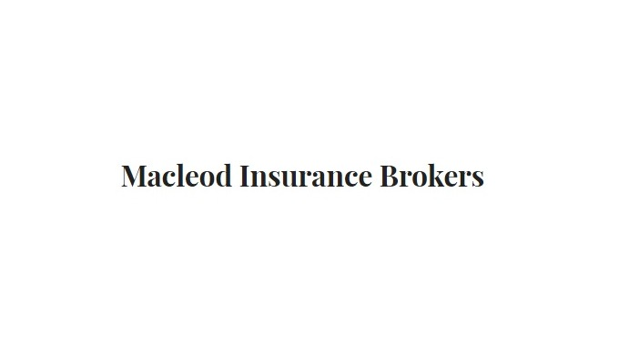 Life Insurance Broker, Income Protection Insurance broker & Critical Illness Cover Broker. Our Life ...