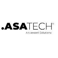 ASATech ApS