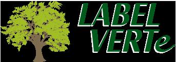 Avec l'entrée en application de la loi Grenelle II, Label Verte accompagne les structures concernées...