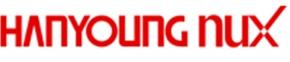 HANYOUNG NUX CO.,LTD