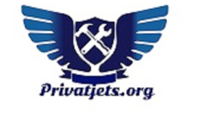 Privatjets.org - We rent all types of private jets