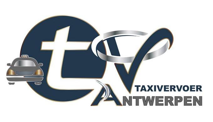 Taxibedrijf vanuit Antwerpen stad, voor luchthavenvervoer, vervoer voor evenementen, trouwfeesten, r...