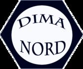 Sté Dimanord