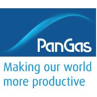 PanGas AG (Linde plc)