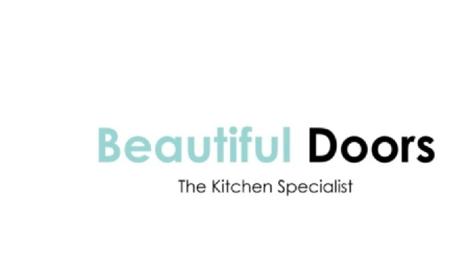 Beautiful Doors has 30 years of experience in designing, refurbishing and fitting kitchens. They hav...
