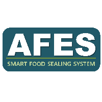 AFES Co.,Ltd.