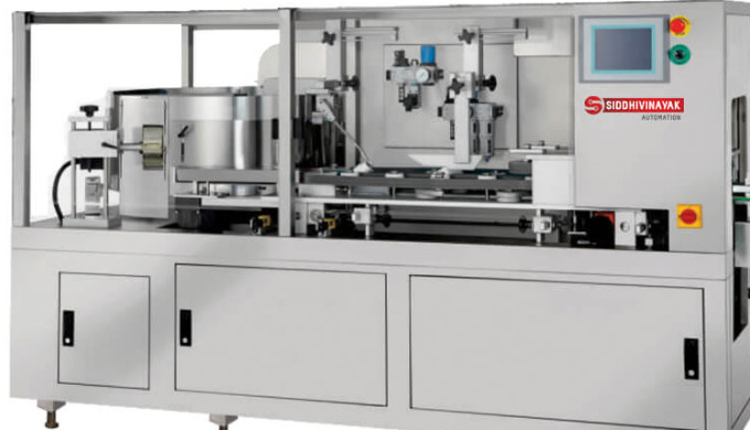 Automatic Bottle Filling Machine Manufacturers We are a leading supplier of high performance Automat...