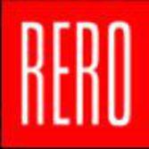 RERO AG (Metallveredelung)