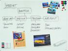 Planungstafel