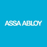 ASSA ABLOY Entrance Systems Germany GmbH