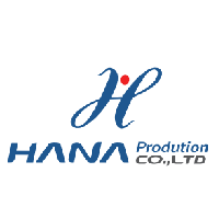 HANA PRODUCTION CO., LTD