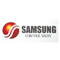 SAMSUNG CONTROL VALVE Co., Ltd.