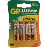 Les om våre batterier på våre nettsider.