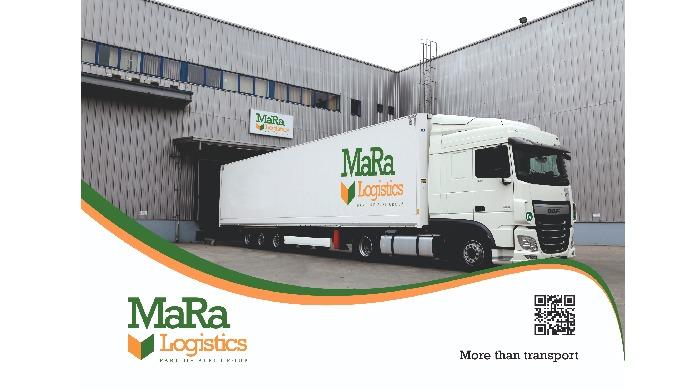 Transport mărfuri în regim de grupaj cu plecări săptămânale, în fiecare zi de Vineri din Portugalia....