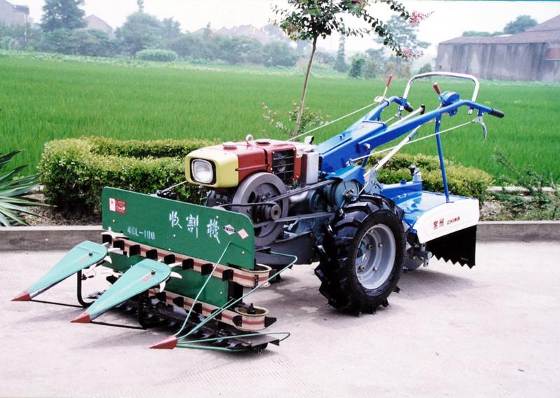 solution meilleures pour toute activité agricole /decouvrir notre gamme de produit