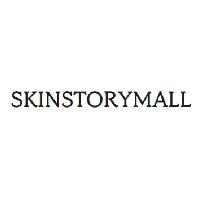 SkinStory Co.,Ltd