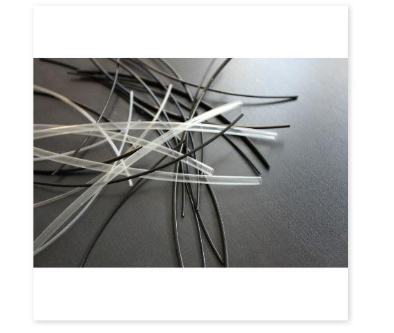 AXMATEL vous propose une large gamme de produits thermorétractables dont le LTLS 100, gaine thermoré...