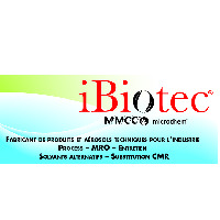TEC INDUSTRIES (iBiotec® Tec Industries® Service)