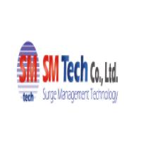 SM TECH Co.. Ltd.