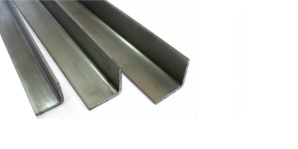 Disponemos de stock desde 20mm hasta 300mm en todas sus calidades - para otras medidas consúltenos d...