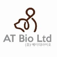 AT Bio Ltd.