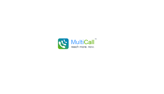 MultiCall is the leading group call app that connects people all over the globe. Collaborate and con...