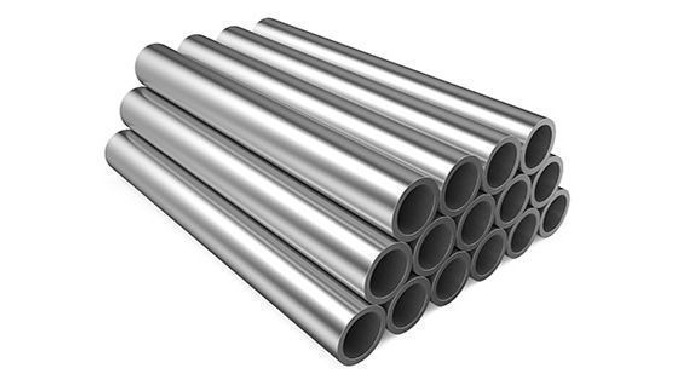 Vardhman Tube Mill is a well-known manufacturing house of Stainless Steel 202 Pipes. We offer these ...