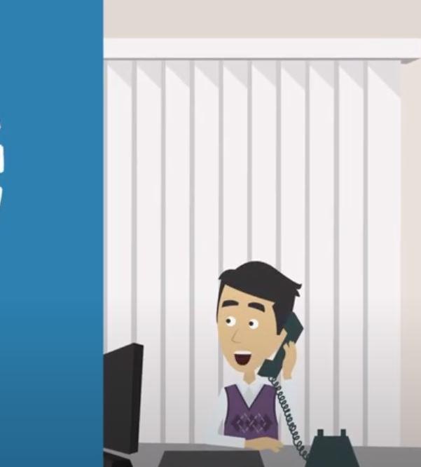 Connexx Groupe, spécialiste des Solutions Mobile, vous propose le forfait DATA 3Go : Une offre avec ...