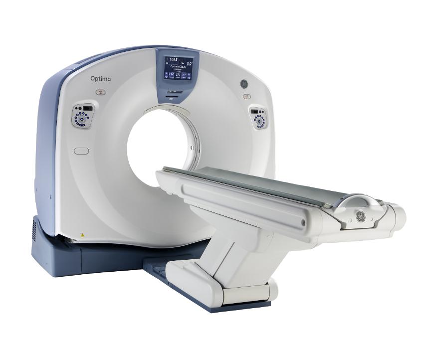 Оборудование для медицины и здравоохранения