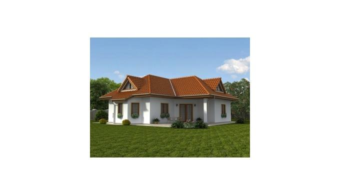 Prcelace pozemků, zasítování pozemků, výstavba rodinných domů dle regulativ a přání klienta. Spolupr...