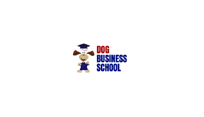 The Dog Business School is an online training company providing Ofqual regulated courses, accredited...