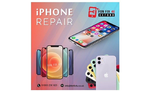 We offer you a wide range of services related to electronic gadgets. Fon Fix 4 U, is the most reliab...