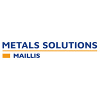 MAILLIS S.A. INDUSTRIAL PACKAGING SYSTEMS & TECHNOLOGIES
