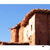 Filière oléicole Tadla-Azilal est une région traditionnellement productrice d'olive. Avec 100.000 to...