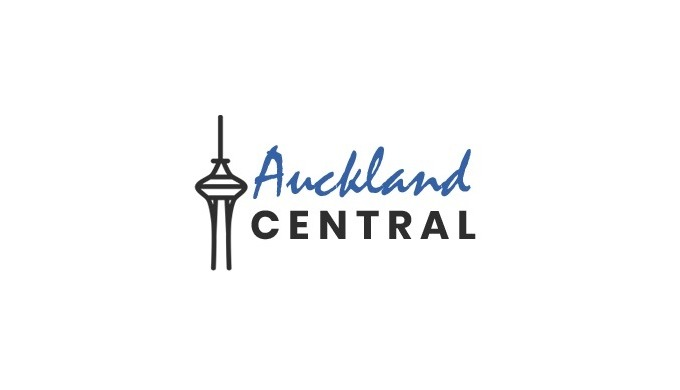 Auckland Central Explore Auckland Central & The Wider Auckland Region of New Zealand – Businesses, N...