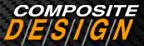 Composite Design Sweden AB