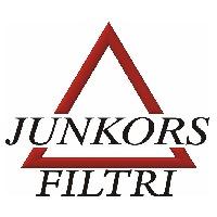 Eirofiltri, Ltd