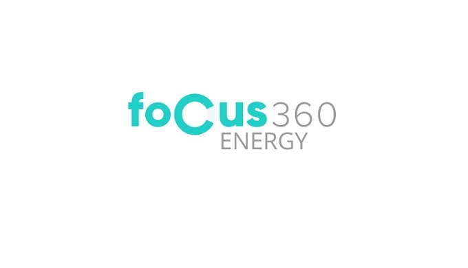 Focus 360 Energy are experts in sustainability and energy efficiency. We offer a wide range of compr...