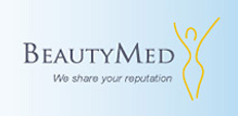 Specific dermo-cosmetic products such as : Dermo Active Creams, Super Concentrated Serums, Vitamin E...