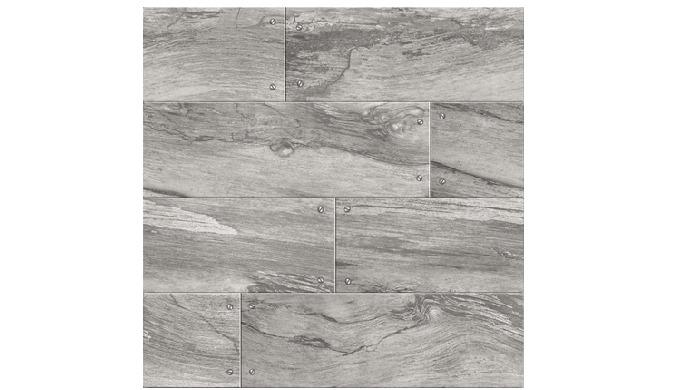 Image01: Catalonia /CD Dimension: 45 x 45 Genre: dal de sol Epaisseur:9MM Pate: Rouge Couleur:Gris