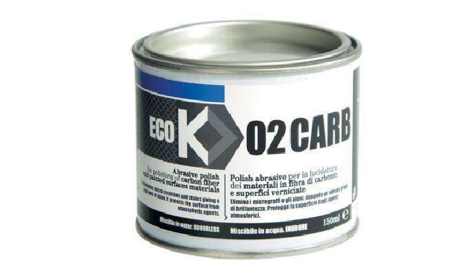 Eco K02 CARB