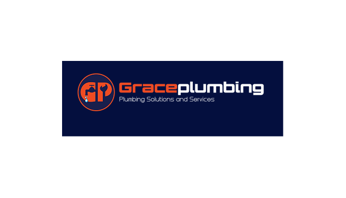 Grace Plumbing is a family run business with high work ethics - we pride ourselves in quality servic...