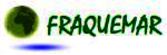 Fraquemar