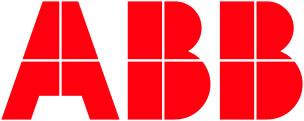 ABB Schweiz AG Power Protection / Newave